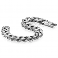 bracelet italgem smb247