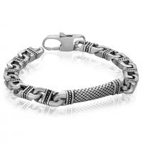 bracelet italgem smb252