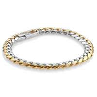 bracelet italgem smb274
