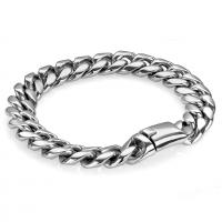 bracelet italgem smb280