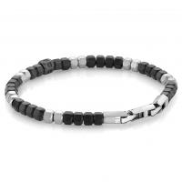 bracelet italgem smb287