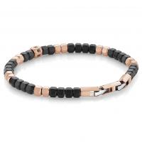 bracelet italgem smb288