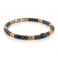 bracelet italgem smb304