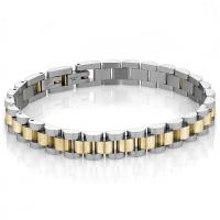 bracelet italgem smb307