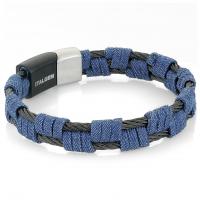 bracelet italgem smbg103
