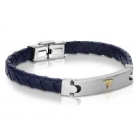 bracelet medic smab45