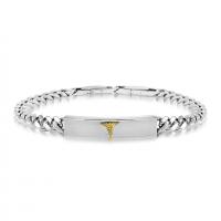 bracelet medical smab35