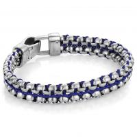 SMB308 bracelet italgem