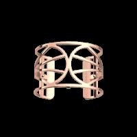 garden-bracelet-40mm-rose-gold-finish-les-georgettes