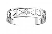 bracelet sioux argent 14mm