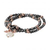 wsbz01173 bracelet bronzallure