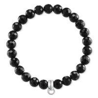 bracelet thomas sabo X0220-840-11