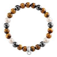 bracelet thomas saboX0218-948-2