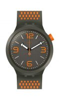 SO27M101 montre swatch