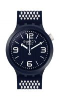 SO27N101 montre swatch