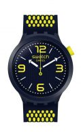 SO27N102 montre swatch