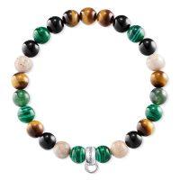 Thomas SAbo Bracelet X0217-947-7