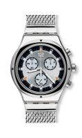 YVS453M montre swatch