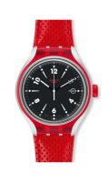 YES4001 montre swatch