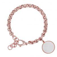bracelet alba nacre wsbz00856