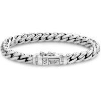 bracelet buddha carmen
