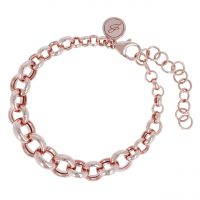 bronzallure bracelet wsbz00662