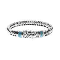 j070 bracelet buddha ben