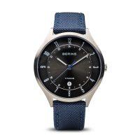11739-873 montre bering