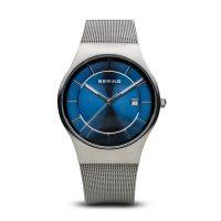 11938-003 montre bering