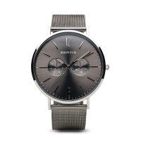 14240-308 montre bering