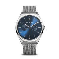17140-007 montre bering