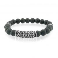 bb9 bracelet italgem