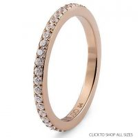 qudo_fine_eternity_ring_rose_gold_840x