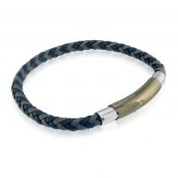 slb174 bracelet italgem