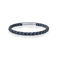 slb190 bracelet italgem