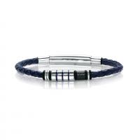 slb209 bracelet italgem