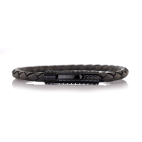 slb443 bracelet italgem