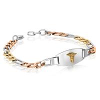smab43 bracelet medic