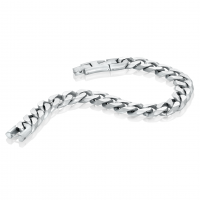 smb167 bracelet italgem