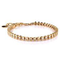 swb99 bracelet italgem