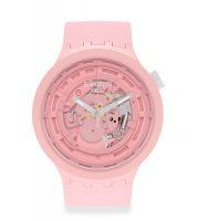 SB03P100 montre swatch