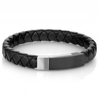 bracelet italgem slb390