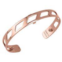 bracelet-les-georgettes--femme-70316884000000_70316884000000_1200x1200