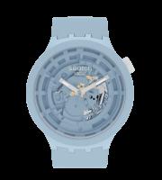 SB03N100 montre swatch