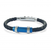 slb206 bracelet italgem