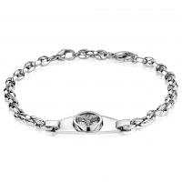 smab56 bracelet italgem
