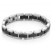 smb220 italgem bracelet