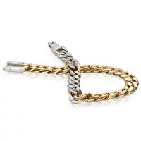 smb258 bracelet italgem