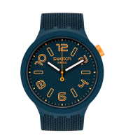 SO27N107 montre swatch