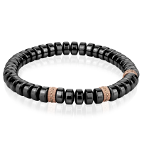bb165 bracelet italgem